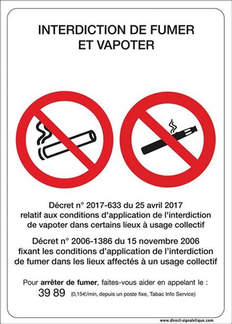 vapoter dans les bureaux e cigarette une interdiction dans certains lieux publics