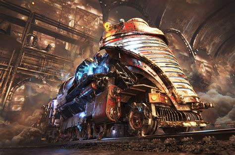 Locomotivefinal011