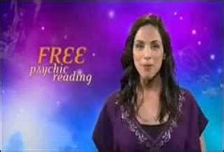 3 Tips To Get Genuine And Free Online Psychic Readings