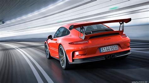 Porsche 911 Cars Desktop Wallpapers 4k Ultra Hd