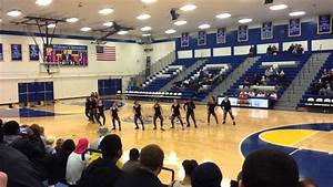 Widener University Pride Pack (2-5-14) - YouTube