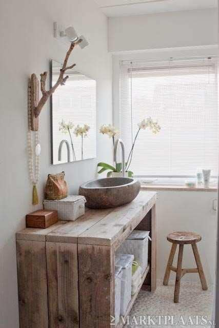 awesome bathroom ideas beautiful geweldig en