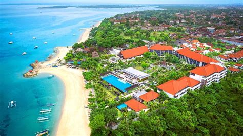 luxury bali resorts sanur everything you need to about sanur