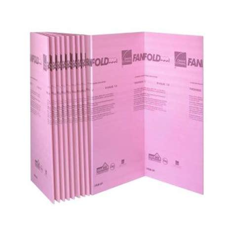 owens corning foamular 1 4 in x 4 ft x 50 ft r 1