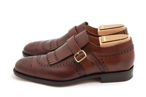 solde pc de bureau chaussures church homme chaussure church homme sur