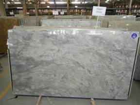white ottawa granite countertops