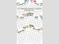 Printable Calendar 2018 Best printable Calendar Collection