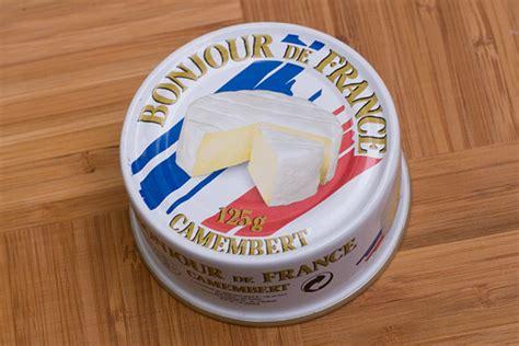 ad hoc cuisine au bonheur d 39 edam fromage page 102 cuisine
