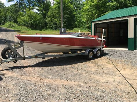 Donzi Boats For Sale In Pa by Donzi 1982 For Sale For 16 500 Boats From Usa
