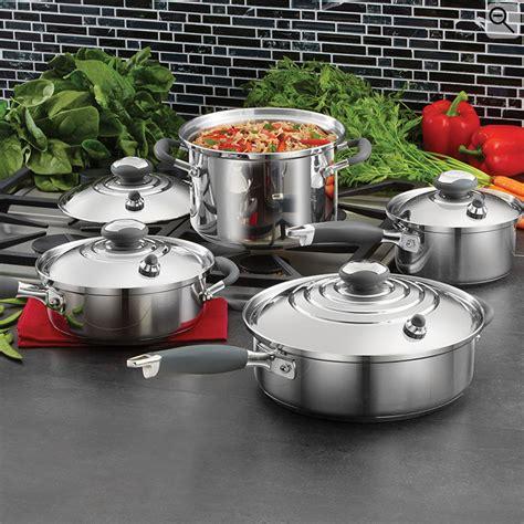 electric griddle pan reviews kitchen charm 8 set kitchen charm canada