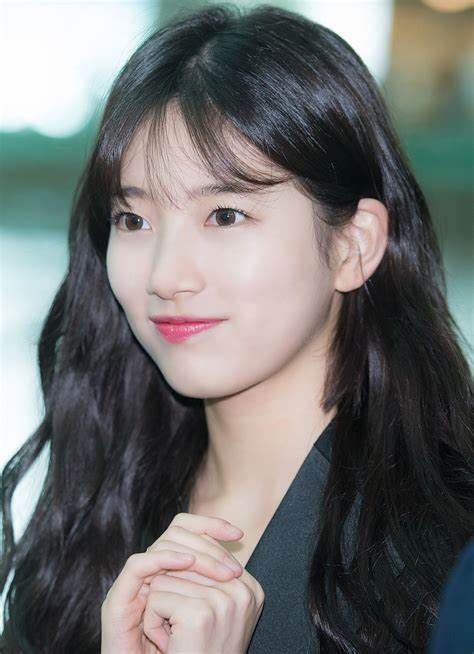 Most Beautiful South Korean Actresses Name List with ...