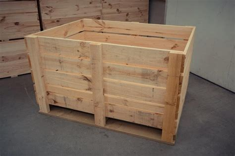 fruit bin construction cargill enterprises  dunedin