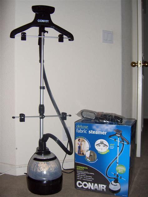 Garage Sales Rocklin Ca by Garage Sale In Rocklin Ca Conair Deluxe Fabric Steamer