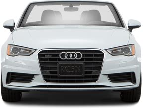 charleston sc audi dealer new used audi sales specials service