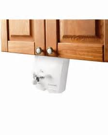 shopping proctor silex 75400 poweropener under the cabinet