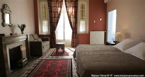 chambres d hote de charme deco chambres d 39 hotes de charme