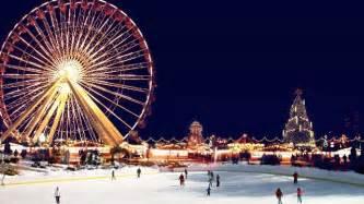 winter in hyde park veranstaltungen visitlondon