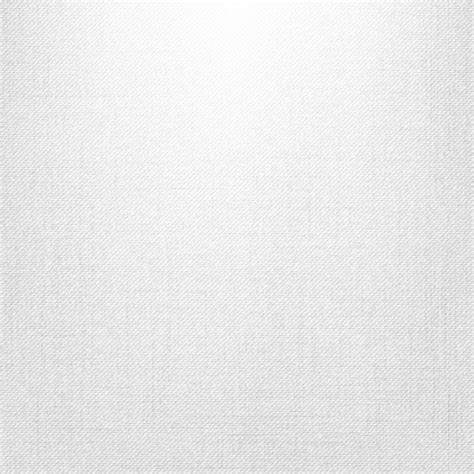 White Texture Background White Canvas Texture Vectors Photos And Psd Files Free