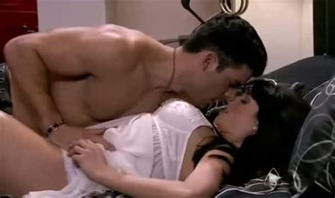 Romance Videos Latest And Exclusive Videos Of Romance