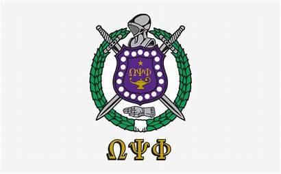 Omega Phi Psi Shield Chattanooga Tn Date