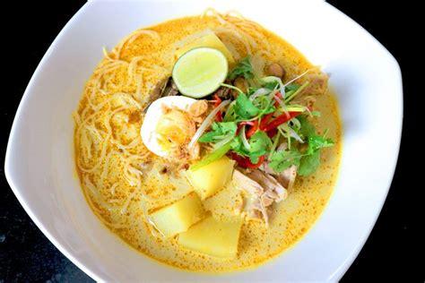 Resep sambal lamongan enak dan tahan lama resep menu enak. Resep Kari Ayam Bihun Medan, Cocok Disantap Bersama Keluarga