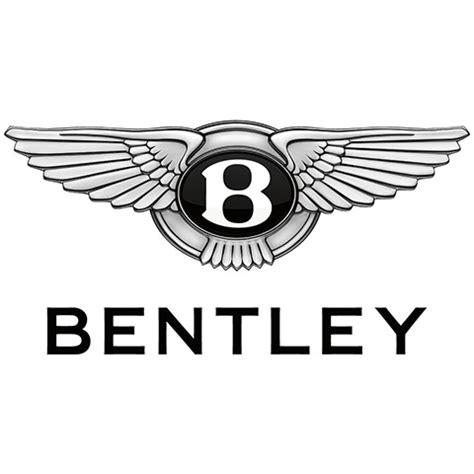 bentley motors logo android auto for bentley