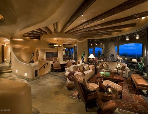 home interiors pictures for sale 28 best images about scottsdale az homes for sale on