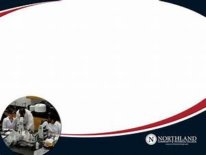 PowerPoint Backgrounds – Northland Community & Technical ...