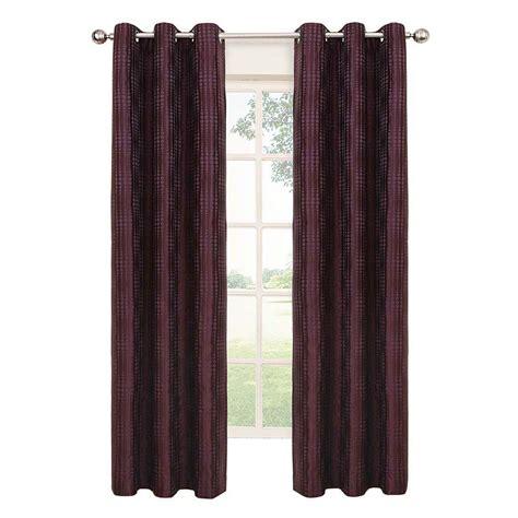 plum and bow blackout curtains grommet blackout curtains drapes blinds