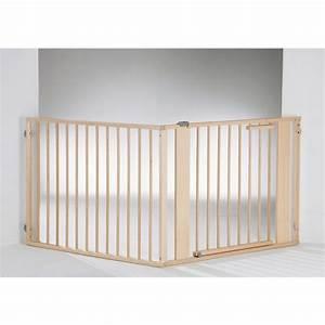 Barriere De Securite Escalier Ikea : barri re de s curit geuther 2761 ~ Dailycaller-alerts.com Idées de Décoration