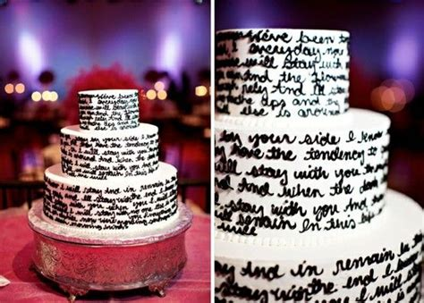 English smooth like butter like a criminal undercover gon'. Amazing cake- lyrics from the couple's first dance song ...