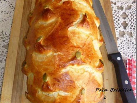 classement mondial cuisine recettes de flocons de pommes de terre