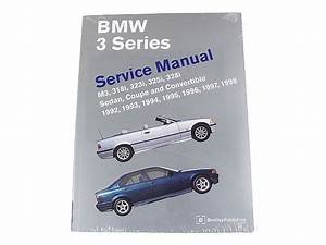 1992 Bmw 325i Parts Diagram