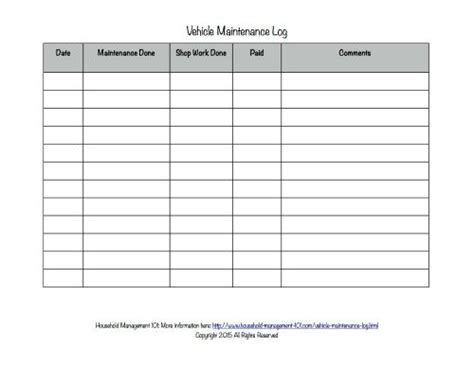 Free Printable Vehicle Maintenance Log Why You Should. Finance Companies Interest Rates. Flammable Vs Combustible Vaginal Mesh Implant. Nirvana Health Services Healthcare Locums Plc. Definitions Of Operations Management. Moore Plumbing And Heating Miami Bee Removal. Chiropractor In Canton Mi Best Looking Breast. Enterprise Cloud Storage Pricing. Companies That Fix Credit Network Media Drive