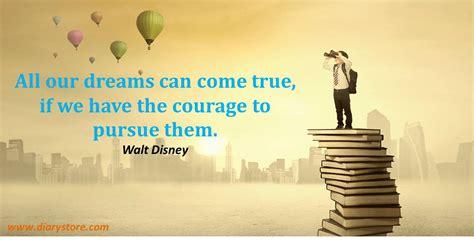 dream quotes  inspirational dream quotes top dream