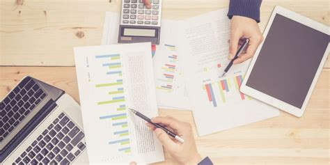 approach  ab testing  costing  sales