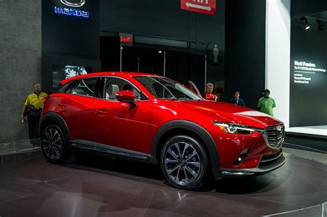 2020 Mazda Cx 3 2 by 2020 Mazda Cx 3 Release Date New Platform Review 2019
