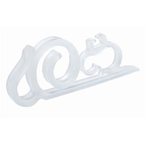 lowes gutter clips for christmas lights lowes christmas light clips decoratingspecial com