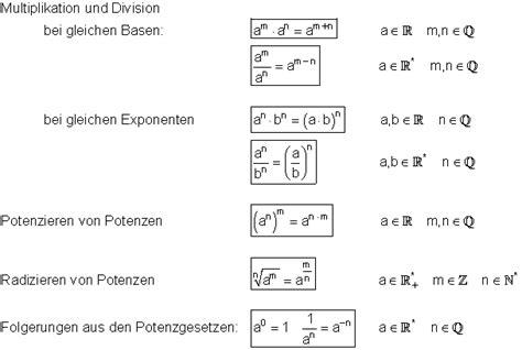 loesungen exponentialgleichungen iii