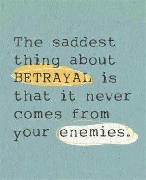 Untrue Friends Quotes Tumblr