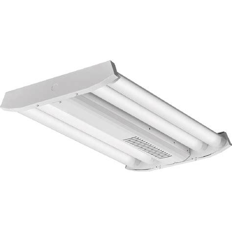 electrical contractors led lighting lithonia lighting ibg 150 watt matte white integrated led
