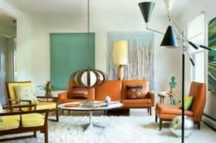 farbvorschlã ge wohnzimmer de pumpink kinderzimmer junge idee