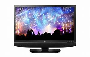 Lg 24mt48a  Personal Tv With 178  178 Viewing Angle L Lg Electronics Africa