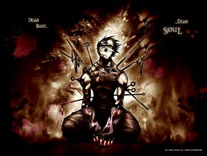 Naruto Cool Wallpapers Background Pc Wallpapertag
