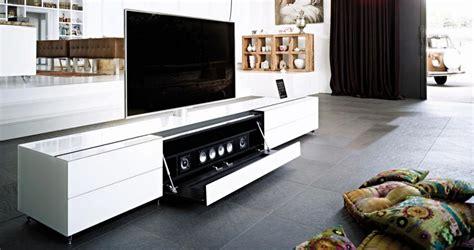 Spectral Möbel Kaufen by Spectral M 246 Bel Hifi M 246 Bel Tv M 246 Bel Rack Bequem