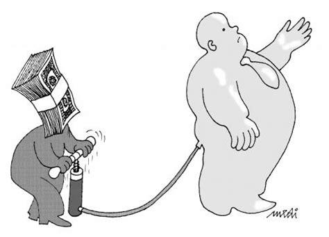 Pumping... By Medi Belortaja