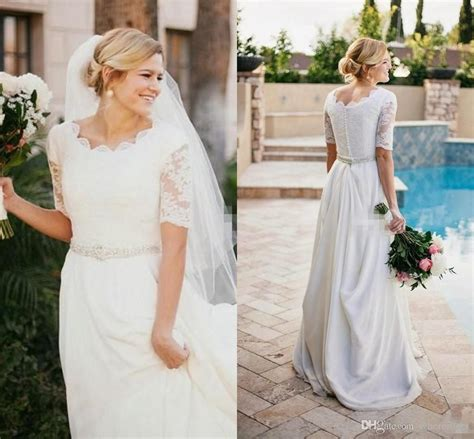 casual plus size beach wedding dresses biwmagazine com