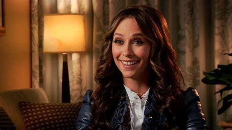 tv actress jennifer age jennifer love hewitt film actress television actress