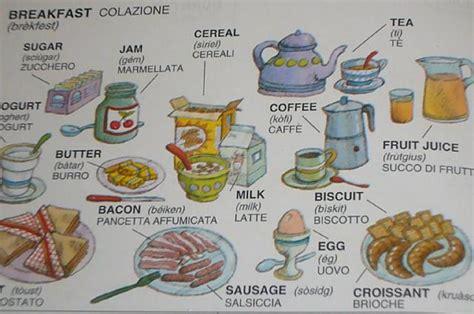 dizionario di cucina italiano inglese insegnare inglese cucinando scuolainsoffitta