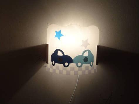 veilleuse pour chambre applique et veilleuse lumières dans la chambre d 39 enfant